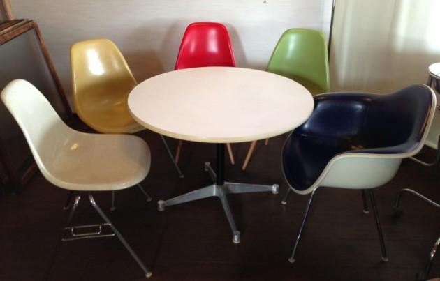札幌デザイナーズ家具買取
