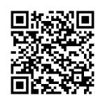 81アプリiPhone用
