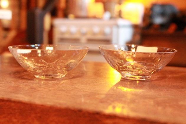 81ガラス食器