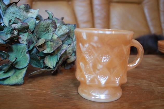81マグカップ