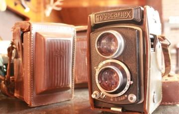 81カメラ