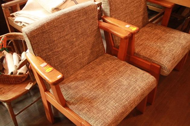 81 ソファ 椅子 いす セール