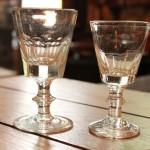 81 ファイヤーキング セール グラス ガラス食器