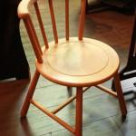 81 椅子 チェア