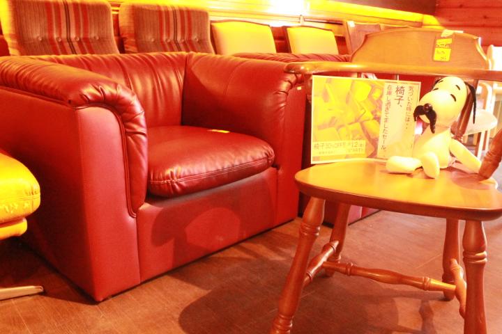 81 セール 椅子 キャンドルスタンド ホルダー