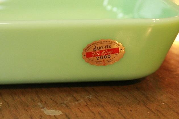 81 ファイヤーキング ベイカー 復刻版 FIREKING2000 料理 ケーキ