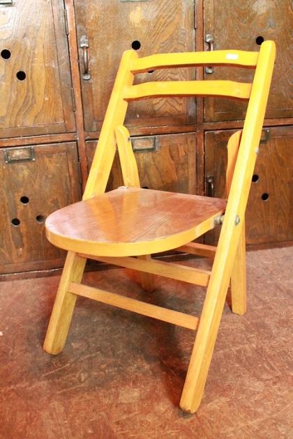 81子供椅子