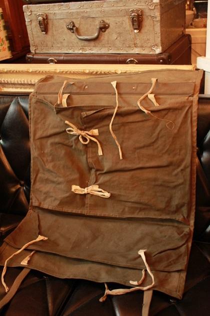 81衣装袋2