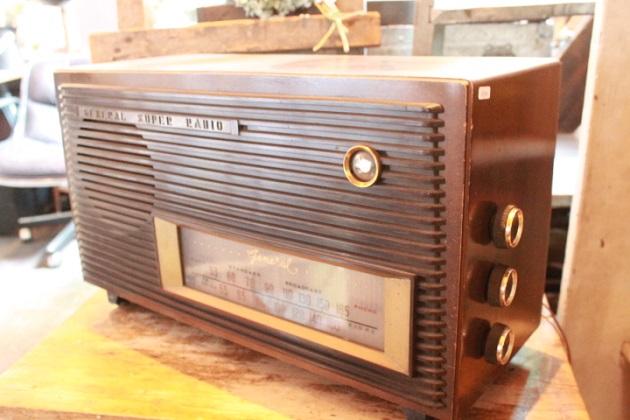 81ラジオ