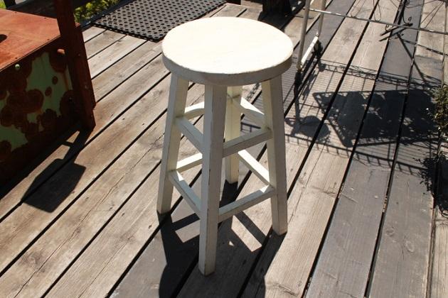 81丸椅子