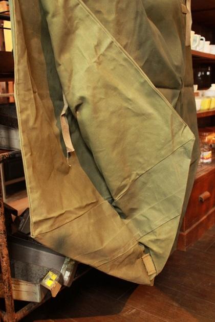 81布団袋2