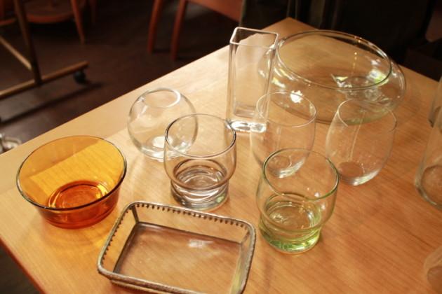 花器 食器