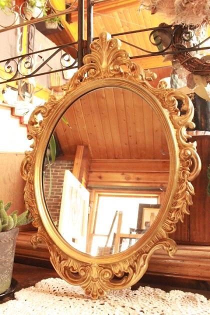 鏡 その⓶