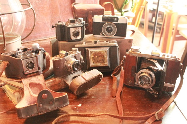 81カメラ1