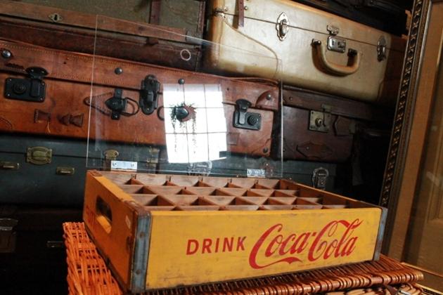 81瓶箱3