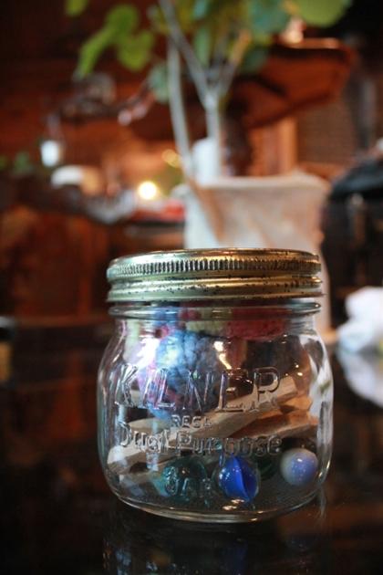 81ガラス瓶