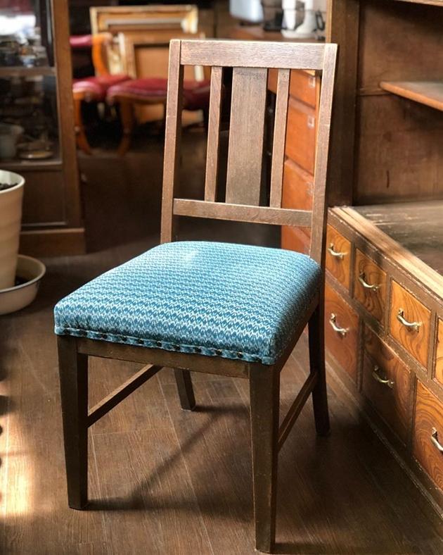 椅子チェア