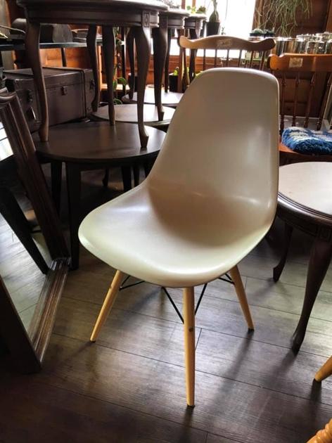 椅子セール