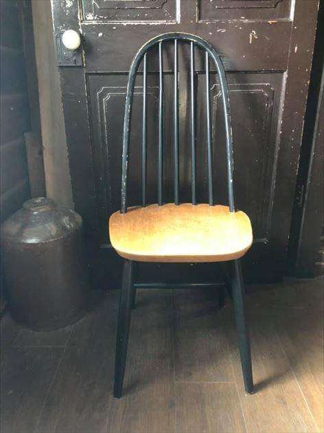 812/21古い椅子
